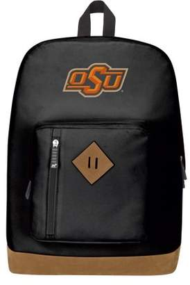 "NCAA Oklahoma State Cowboys ""Playbook"" Backpack"