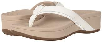 Vionic High Tide Women's Sandals