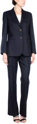 Romeo Gigli Women's suits