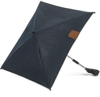 Mutsy 'Evo - Industrial Blue' Stroller Umbrella
