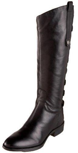 Sam Edelman Women's Phallon Tall Riding Boot