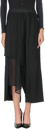Tom Rebl Long skirts