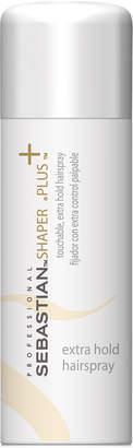 Sebastian Shaper Plus Hairspray, 1.5-oz, from Purebeauty Salon & Spa