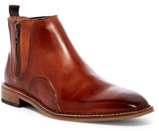 Giorgio Brutini Renegade Zip Boot