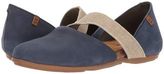 El Naturalista Stella ND57 Women's Shoes