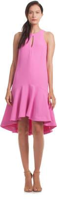 Trina Turk PETAL DRESS