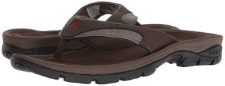 Columbia Tango Thong III Men's Shoes