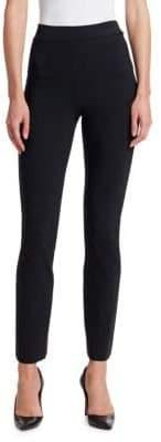 Chiara Boni Casual Skinny Pants