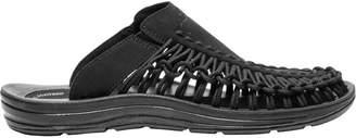 Keen Uneek Slide Sandal - Men's