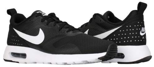 Nike Air Max Tavas Men's Running Shoes Size 12
