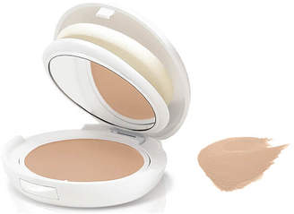 Avene High Protection Tinted SPF 50+ Compact - Beige