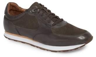 Johnston & Murphy Malek Low Top Sneaker