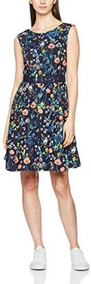 Yumi Women's Poppy Cotton Dress,8