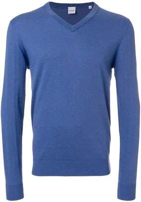 Aspesi lightweight sweatshirt
