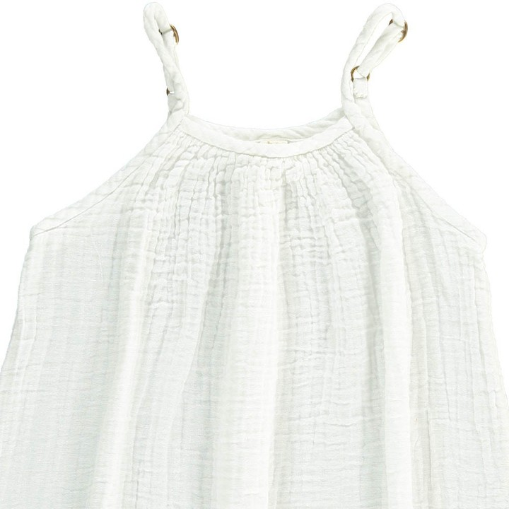 NUMERO 74 Mia Dress 7