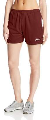 Asics Women's Training Shorts