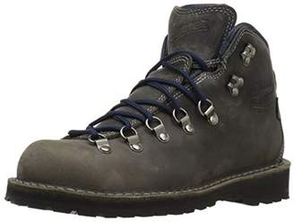 Danner Men's Mountain Pass Hiking Boot