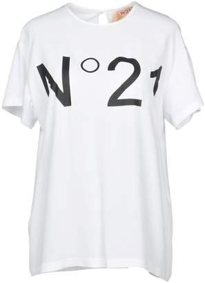 N°21 Ndegree 21 Blouses