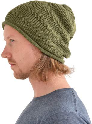 0e9b51ff063 Charm Hats For Men - ShopStyle Canada