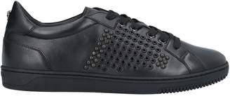 Versace Low-tops & sneakers - Item 11703703MU