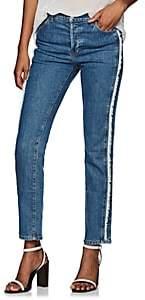 Women's Saba Jeans - Lt. Blue Size 26