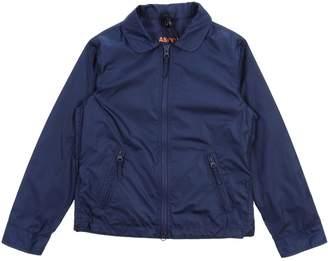 Aspesi Jackets - Item 41678287RQ