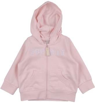 Esprit Sweatshirts - Item 12012335ME