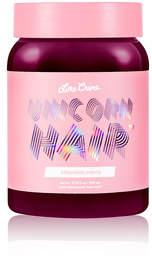 Lime Crime Unicorn Hair - Chocolate Cherry (Full Coverage)