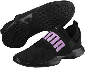 Dare Women's Sneakers
