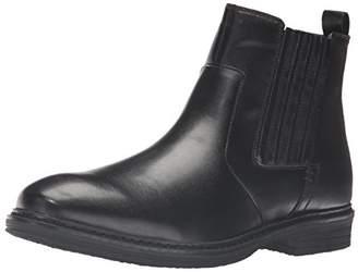 Izod Men's Nino Chelsea Boot