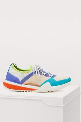 adidas by Stella McCartney Pure Boost XTR 3.0.S sneakers