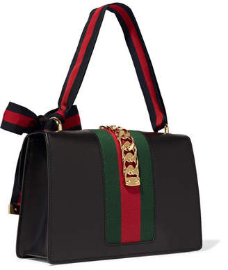 fc1d2fe4 Gucci Bags Sale Shopstyle | City of Kenmore, Washington