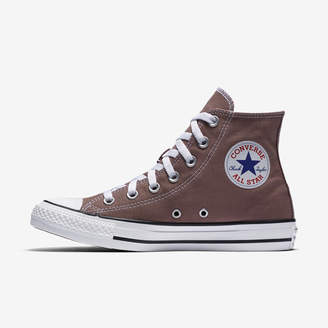 Nike Converse Chuck Taylor All Star High TopUnisex Shoe