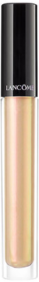 Lancôme Le Prismatique Holographic Lip Plumper 8ml (Various Shades) - 2 Light Coral