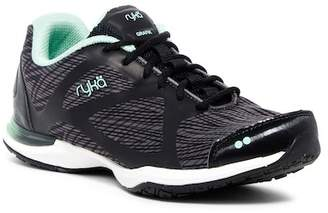 Ryka Grafik Training Sneaker