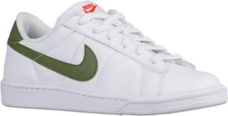 Nike Tennis Classic - Women's