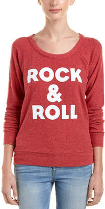 Chaser Rock & Roll Top