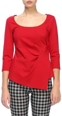 Hanita Sweater Sweater Women