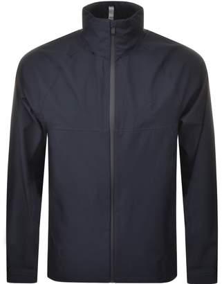 Ralph Lauren Repel Jacket Navy