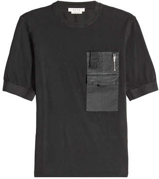 ALYX STUDIO Multipocket Cotton T-Shirt