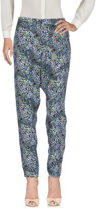 Manila Grace DENIM Casual pants - Item 13094136WL