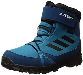 adidas outdoor Unisex Terrex Snow CF CP CW K