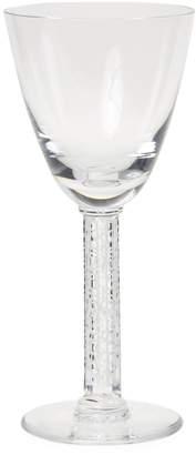 Lalique Phalsbourg Bordeaux Wine Glass