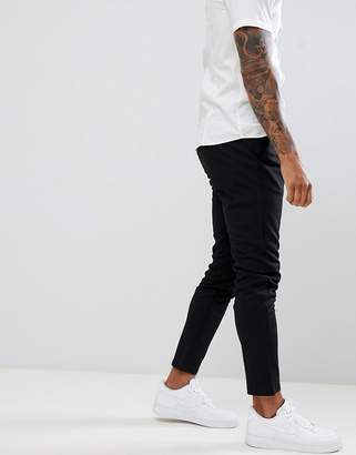 ONLY & SONS Slim Fit Pants