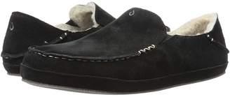 OluKai Nohea Slipper Women's Slippers