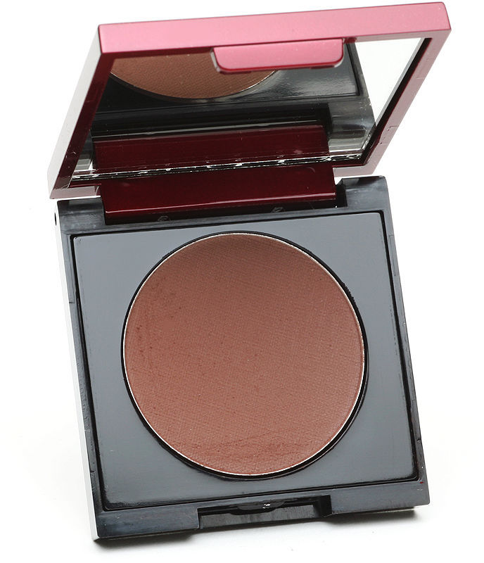 Kevyn Aucoin Single, Blush-Light Pink 0.07 oz (2 g)