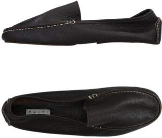 Culti Loafers