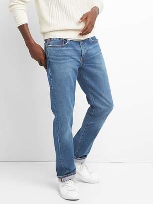 Gap Cone Denim® Jeans in Slim Fit with GapFlex
