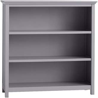 Gray Kids Bookcases Shopstyle