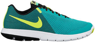 Nike Womens Flex Experience Run 5 Running Shoes